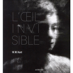 L'Œil invisible