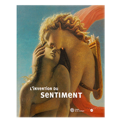 L'invention du sentiment