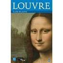 Louvre Pocket Guide