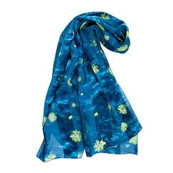 """Starry night"" Stole"