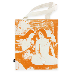 Arearea Gauguin Bag