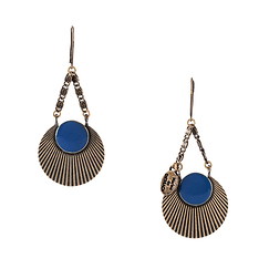 Aurore Earrings
