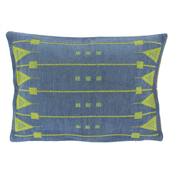 Cushion cover Auscher