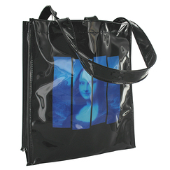 """Mona Pop"" Bag"