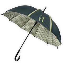 """Caisson"" Umbrella"