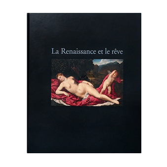 La Renaissance et le rêve