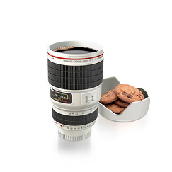 Mug zoom for travel Thermos