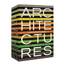 DVD Box Set Architectures - Volumes 6, 7 & 8