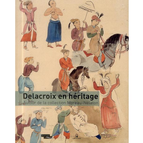 moreau de mautour dissertation ヴェルサーチ versace サングラス メガネ 眼鏡 めがね レディース 女性 ladies 人気 ランキング オススメ 送料無料.