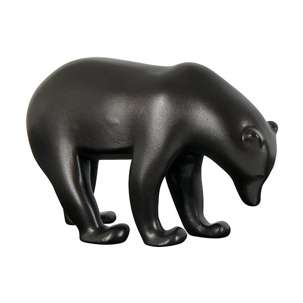 d08696846ed Brown Bear - François Pompon