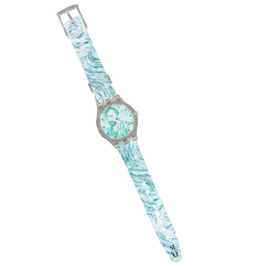 "Van Gogh ""Self-Portrait"" Watch"