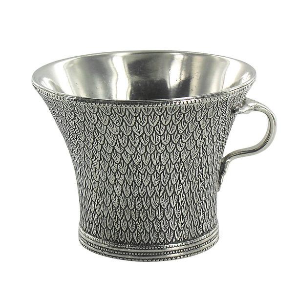 Boscoreale Drinking Vase Boutiques De Muses
