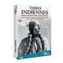 Terres indiennes - Boxset of 3 DVD