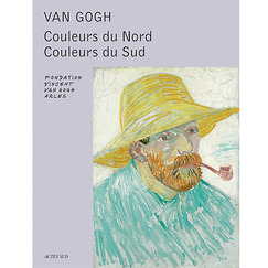Van Gogh - Colours of the North, Colours of the South