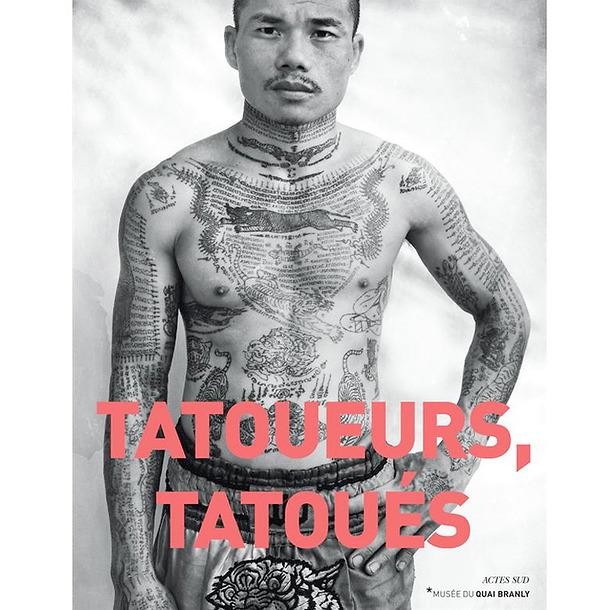 tatoueurs tatou s boutiques de mus es. Black Bedroom Furniture Sets. Home Design Ideas