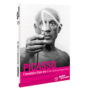Picasso, the Legacy