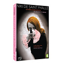 Niki de Saint Phalle, an architect's dream