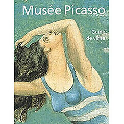 Musée Picasso Visit Guide