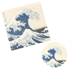 "Accessories ""Hokusai-The Great Wave"""