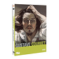 Gustave Courbet DVD - The Origin of His World