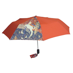 """Unicorn"" Umbrella"