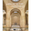 The Winged Victory of Samothrace - Rediscovering a masterpiece (English)