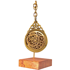 Mini Astrolabe oriental