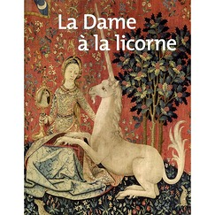 Album The Lady and the unicorn