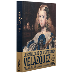 Velázquez - Exhibition catalogue