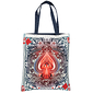 """Playing cards"" bag Jean Paul Gaultier"
