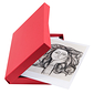 Box of 20 postcards Pablo Picasso