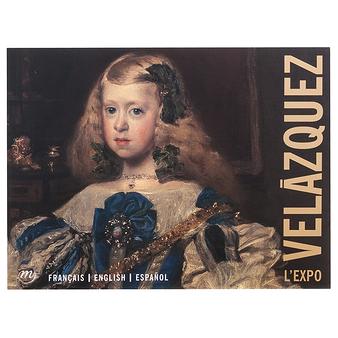 Velázquez L'Expo
