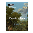 "Exhibition poster ""Poussin and God"""