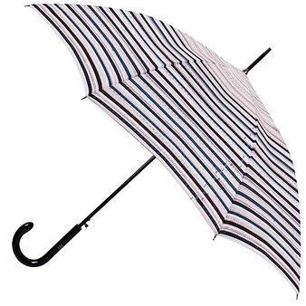 """Parapluie """"Rubans mètres"""" - Jean Paul Gaultier"""