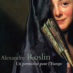 Catalogue Alexandre Roslin