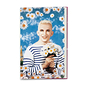 Small Notebook Jean Paul Gaultier