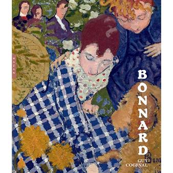 Bonnard - Les chefs-d'œuvre