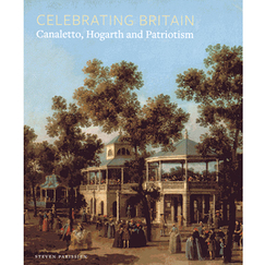 Celebrating Britain - Canaletto, Hogarth and Patriotism