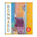 Pierre Bonnard (1867-1947). Album of the exhibition