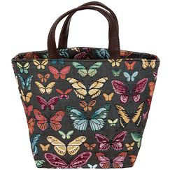 Bag Butterflies