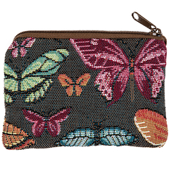 Purse Butterflies
