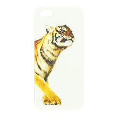 Siberian Tiger IPhone case 5/5S