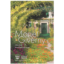 Monet à Giverny