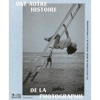 Une autre histoire de la photographie