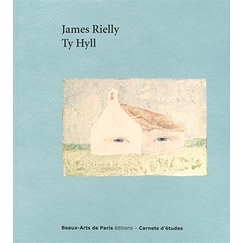 James Rielly - Ty Hyll