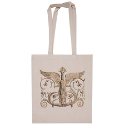 Tote Bag Augustus - Winged victory