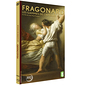 Fragonard, the shades of love