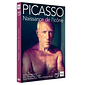 Picasso, the making of an icon