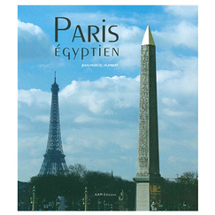 Paris égyptien