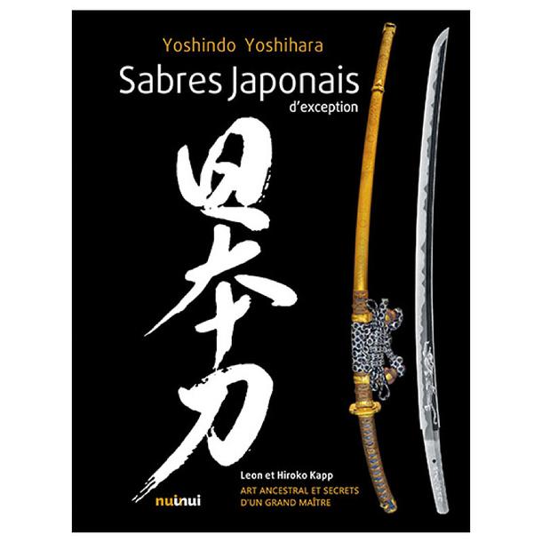Bibliographie sur le Japon.  25035_xl